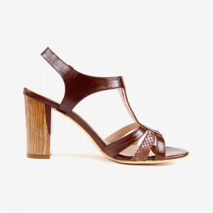 photodune-1461540-shoes-m-600x720