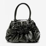 photodune-1931082-ladies-handbag-m-600x720