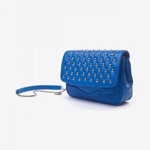 photodune-2381728-blue-purse-isolated-on-white-m-600x720