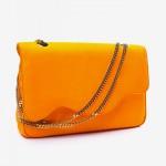 photodune-3444419-orange-purse-isolated-on-white-m-600x720