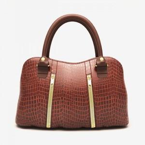 photodune-5504456-crocodile-leather-handbag-isolated-m-600x720